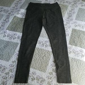 Victoria's Secret Pants & Jumpsuits - NWT VS Essential 7/8-length Softest Leggings Ever!